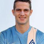 SORTEIO !! Camiseta do ex jogador do Grêmio @brunoteles_6 !! Siga ele no twitter e de RT nessa publicação !! http://t.co/CmffUvgHvv