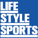 **WIN** We have a €100 Life Style Sports voucher to give away. To enter just RT & follow. http://t.co/ZkIU3uOWAW