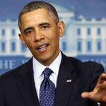 US President @BarackObama to visit India in January #ModiInvitesObama http://t.co/uecNTIY6V5