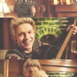 THIS REMINDS ME OF SOML MUSIC VIDEO #NightChangesVideo @onedirection #AOTY #AMAs http://t.co/Yibm2ybKJN