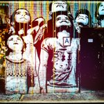 #Streetart #photography #tours in #NewYorkCity http://t.co/QiAmSHQuoz #brooklyn #williamsburg http://t.co/AM4aHvU2yV