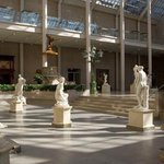 Escape the cold in #NYCs Free & Pay-what-you-can Museums http://t.co/ptjhqFr6lp #ttot http://t.co/gPT6XhmyrU