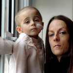 Leeds tot Kendal's cash safe but charity closed down http://t.co/LHlpD9CmAC #Leeds #wyorks http://t.co/ffQbh3z2f8