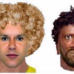 Estes são os retratos falados de suspeitos de crimes sexuais. http://t.co/9YMeVirX6h [@BlogPageNFound] http://t.co/ReTlrOCYgJ