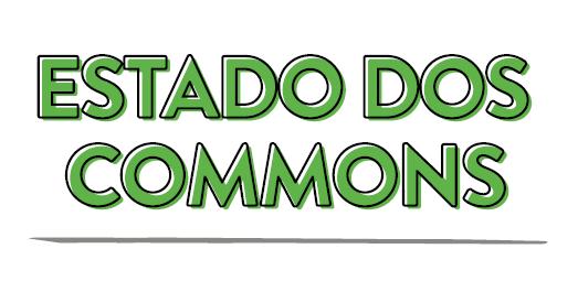 O infográfico #stateofcc está disponível para download em português: http://t.co/RkTcwscJrY http://t.co/2pO0CiNtwj