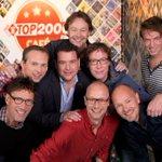 We zijn druk bezig met het #Top2000-magazine! [@NPORadio2] Meer hierover weten? > http://t.co/LKI53GWs9X #FCKlap http://t.co/Ba2aQuh7Sc