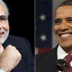 Confirmed: US Prez Barack Obama to be chief guest at 2015 Republic Day parade http://t.co/cJrruD48cn http://t.co/e1l0nwv3iF