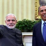 Invited @BarackObama to be Republic Day Chief Guest: @narendramodi http://t.co/eHgUgF2KTx http://t.co/kpSmjOuwBV