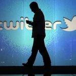 #Twitter - Kisah Penakluk Media Sosial http://t.co/9IcCvSZQ0U http://t.co/R3F7iLziq3 @yusrandarmawan ~ [#FilmSalahBodi] 8