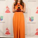 #MundoShow Venezuela brilló en los #LatinGrammy http://t.co/YpupOstIu1 http://t.co/VJbr0PtDWT