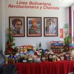 #EstudiantesConLaRevolución cada día se alimentarán mejor con la línea Bolivariana. @NicolasMaduro @MinppalOficial http://t.co/ibUU4bSaX3