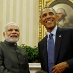 #Breaking | @BarackObama accepts @narendramodis invite to be chief guest at Republic Day 2015, confirms White House http://t.co/JLsTuW5Wzd