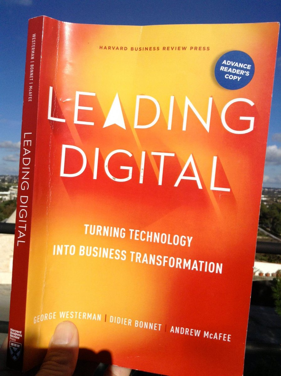 """""""Digital Technology brings to: real-time employee engagement on a global scale"""" """"Leading Digital"""" by @CapgeminiConsul http://t.co/3YncXH56w7"""