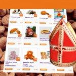 Sinterklaas cadeautjes kopen en KiKa steunen? Dat kan! Neem een kijkje in de KiKa webshop: http://t.co/S2Il09Z2Me http://t.co/hl0FbszxO4
