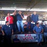 #21N ULTIMA HORA!!!! SIDORISTAS luego de asamblea convocan a paro por desmontaje del HCM. http://t.co/avwYgN6KSQ