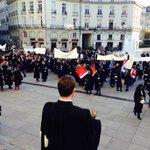 #manif #avocats 1200 avocats a #Graslin #Nantes @EmmanuelMacron http://t.co/pc9HnuO6gE