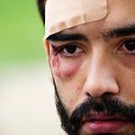 A cada hora, um #gay sofre violência no #Brasil http://t.co/tIRGBgTP38 http://t.co/mxFmJINfca