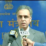 PM did extend invitation to Prez Obama to be the Chief Guest of our next Republic Day function: Syed Akbaruddin, MEA http://t.co/AlAML46vdF