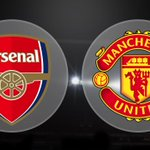 Read our in-depth preview of #mufcs Premier League visit to Arsenal: http://t.co/LSrN3SotQq http://t.co/2BYdSwxkjR