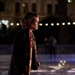 15 minutes to go! #NightChangesVideo http://t.co/RpCcmUjqg8