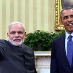 President @BarackObama to be the Chief Guest on Republic Day http://t.co/LM0EA5RZAO http://t.co/ZlaRVQaHPG