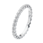 1 hour left to #win our #FreebieFriday sterling silver Daisy Chain stack ring! FLW & RT #competition #giveaway #prize http://t.co/zFAHYSUJMb
