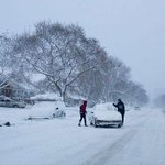 Van 10 muertos por ola de frío en noreste de EEUU http://t.co/fVYq39awYY http://t.co/D4cdoR6tMj
