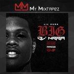 I liked @lildurk_ x @DJ_BANDZ Big Ol Nigga using @mymixtapez app http://t.co/yMIs9XQH6r