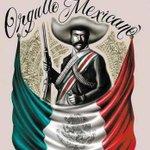 #HACIENDOHISTORIA COMO LA REVOLUCIÓN MEXICANA, PORQUE #ESTIEMPODEJOVENES @alejandromurat @Maria_Matus @AdolfoToledo_ http://t.co/Tk07fYRJLx