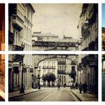 Precioso montaje de fotos de movil de #Lugo hecho por @PepitaTirita #Galicia #turismo #DisfrutaLugo http://t.co/JuVBwl5MZq