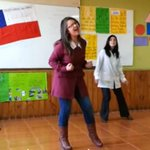 Paro Docente: Mira los mejores videos de profesores para viralizar el movimiento http://t.co/gkbgWyKhYA http://t.co/KZYHTAv8Pf