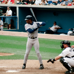 RT if you tried to have Ken Griffey Jrs batting stance in Little League. http://t.co/Gomt9godVv