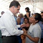 Con Gobierno de @GabinoCue el número de personas en situación de pobreza se ha reducido 6.2% en #Oaxaca @GobOax http://t.co/s7tWvSdfeu