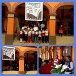@Clarivel_Rivera BRIGADA DE SUBREGISTRO en San Agustín Loxicha #Pochutla #Oaxaca hasta el 25 de Noviembre @GobOax http://t.co/W2OBRc3Qb7