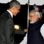 #BigStory| @BarackObama accepts @narendramodis invite to join R-Day celebrations in India. http://t.co/QPz068AcEx http://t.co/1A5zQYrgiT
