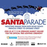 1 more sleep #ygk ! Please remember to bring a non perishable donation or donate online: http://t.co/MoiGuPWbFq TY! http://t.co/wD3LuJBKLg