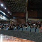 #21N @marcoromero125: Asamblea del movimiento estudiantil @ucabistas http://t.co/1wPDBnx686