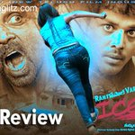 #RGV's #IceCream2 Movie Review --> http://t.co/quwAR6v1Xk @RGVzoomin http://t.co/rfYOoGNxbW