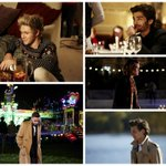 Ever thought whatd would be like to go on a date w/ @OneDirection? Watch #NightChangesonVevo http://t.co/hTk1Ufiw7l http://t.co/2G89bMZOXq