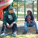 #Baylor QB Petty bonds with student as Big Brother - http://t.co/2Uh0NRcuwL http://t.co/GLdBgmYktd