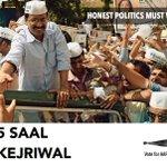 Express Adda with #MufflerMan @ArvindKejriwal on 14 Nov https://t.co/FCFYXkihFG http://t.co/i9U3zRth2a