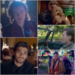 """""""@syco: Its here! @onedirection just released the vid for their single! http://t.co/WMiIxAMyqL #NightChangesOnVevo http://t.co/lWxiysoRmL"""""""