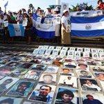 Llega a #México la Caravana de Madres de Migrantes Desaparecidos http://t.co/lXhZpQrWHn @Coordinadora1DM @_coami http://t.co/cN0cbD1tjP