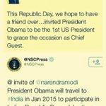 Powerful Statement ... A great Statesman in the making Mr.Narendra Damodar Modi http://t.co/kJuBRXucnR