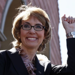 Giffords set to ride in #TourdeTucson http://t.co/ppr8Wt12Pr http://t.co/LEITsFr9Mm