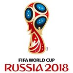 Новый стадион «Победа в Волгограде примет четыре матча ЧМ 2018 http://t.co/z7DWVKp7Sj http://t.co/xbBmwCaMdW