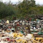 """""""@elcomerciocom: #Ecuador prohíbe uso de bolsas de plástico en islas #Galápagos » http://t.co/7GTjIckjPU http://t.co/nvObiiOXCU"""""""