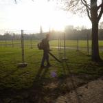OSZE in Basel: Das Joggeli-Gelände soll offenbar zum Flugpplatz werden. http://t.co/Y0H9ORtOUQ via @tageswoche http://t.co/VrVwmlvSaC