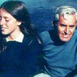 Crimen de Alberto Bachelet: 3 años de cárcel para ex coroneles Fach por torturas http://t.co/bsptYXXRhB [LO + LEÍDO] http://t.co/r3n8VA8OcP