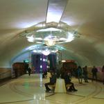 Baku Metro. All the info you need to know: http://t.co/lKtRxPV2VV #baku #metro #explorebaku http://t.co/FoAi1UZJ6T
